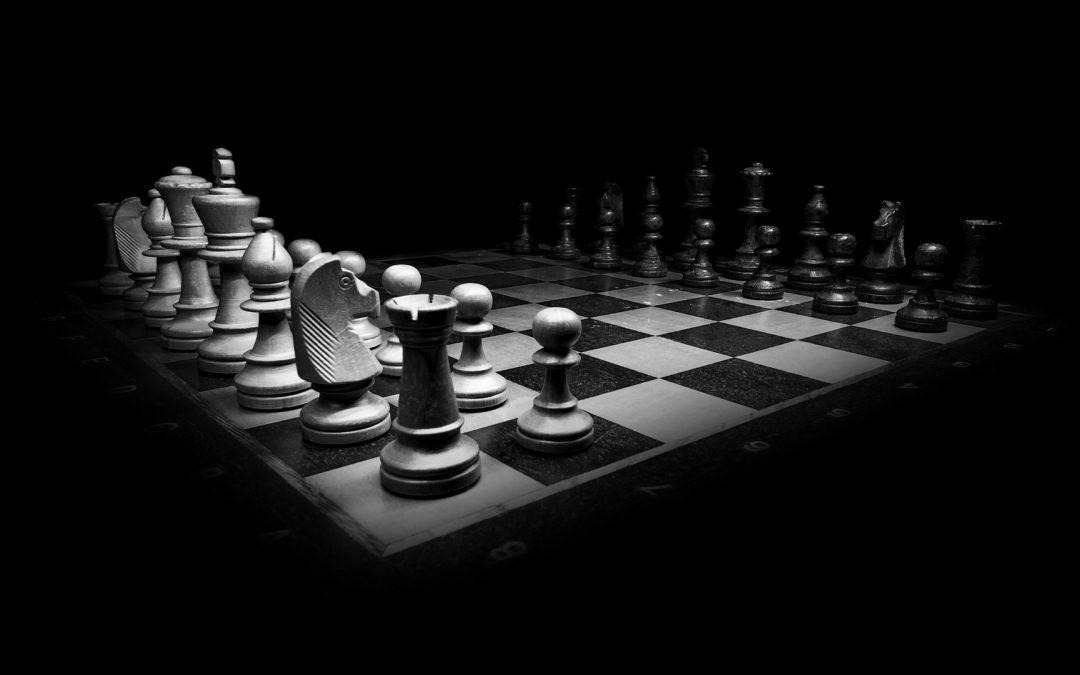 Tabus-Die Spielregeln einer Session